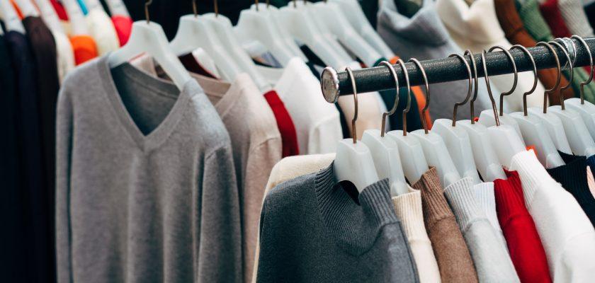 T-Shirt Gift Ideas – Express Your Taste